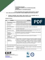 Covocatoria_Docentes_2020.pdf