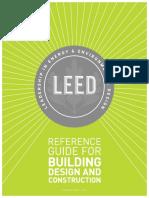 LEED - BDC_V4_2014.pdf