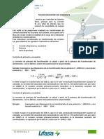 TRANSFORMADORES_CORRIENTE