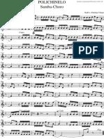 [superpartituras.com.br]-polichinelo.pdf