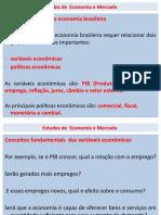 SLIDES AULA 4A economia brasileira .pptx