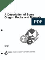 4-HNO3401L.pdf