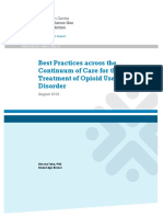 CCSA-Best-Practices-Treatment-Opioid-Use-Disorder-2018-en
