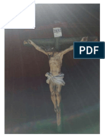 NUEVA-EDICIÓN-LIBRO-MENSAJES-DE-LA-MISERICORDIA-DEL-CORAZÓN-SANTO-DE-JESÚS