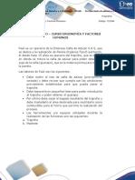 Caso de Estudio.pdf