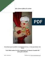 molde cortinero galleta navidad 11.pdf