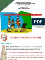 contratosinnominados-150624202952-lva1-app6891