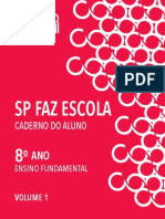 Material-apoio_Aluno_CP_2020_1vol_8EF.pdf