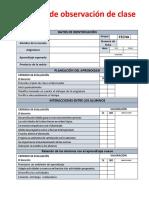 ReporteDeObservacionMEEP.pdf