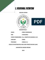 cjr biologi umum.docx