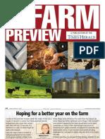 Farm Tab 2020 Washington IN Times Herald
