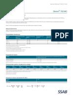 Data_sheet_2008es_Strenx_700_MC_2017-04-20