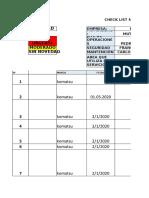 Chek list MARZO 2020.xlsx