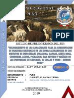 PERFIL CERCO ALPACAS ultimo ULTIMO ULTIMO.pdf