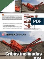 Ficha técnica - Terex Finlay 684.pdf