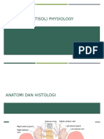 IDK CIKA CASE 6.pptx