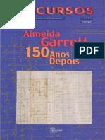 RevistaDiscursos.pdf