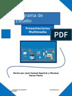 TRABAJO DE INFORMATICA SAMUEL Y MARIANA 2020.docx