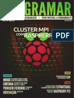 Revista_PROGRAMAR_48.pdf
