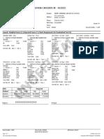 000028 (3).pdf