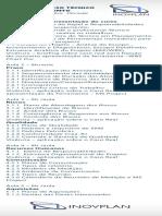 TECLPAN.pdf
