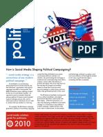 CITIT Social-Media-in-politics.pdf