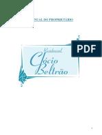 Manual Proprietário - Clócio Beltrão.pdf