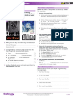 a2-unit-5-flipped-classroom-video-worksheet.pdf