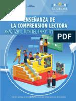 Libro_Comprension_lectora_2017.pdf