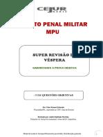 PENAL MILITAR REVISÃO.pdf
