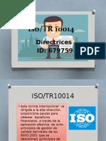 ISO 10014.pptx