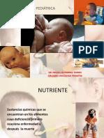 nutricion en pediatria.pptx