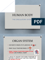 SCIENCE-HUMAN BODY2.pptx