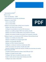 355a7fec12c86b94b97a8527b18026dc.pdf