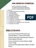 comercialgeneralleo-141030230326-conversion-gate01.pdf