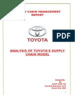 SCM_Toyota_Group10