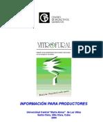 Monografía Vitrofural. Versión revisada 24.6.04