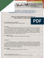 Dialnet-TieneSentidoLaEnsenanzaDeLaFilosofiaEnElBachillera-3632921  (1).pdf