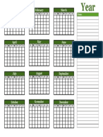 year-calendar-notes-landscape-1.doc