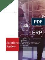 ERP BuyersGuide