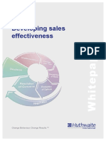 1. developing-sales-effectiveness.pdf