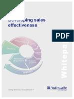 1. developing-sales-effectiveness.pdf