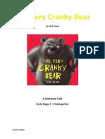 The Very Cranky Bear3 (1)