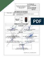 671-21300-IGO-7007 Instructivo para Operacion de Drenajes Industriales y Separador API