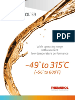 TF-9029_Therminol_59_Product_Bulletin