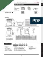 p203 CP-012.pdf