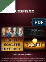 Iluminismo.pptx