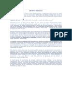 Curso OMPI modulo 03 - Segmento de audio