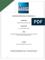 Algunos modelos metodologicos de ciencia juridica. terminado..docx