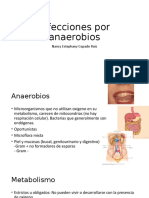 inf por anaerobios.pptx